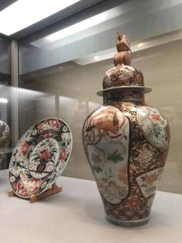 20170429-国立博物館 (16)