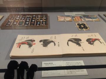 20170429-国立博物館 (19)