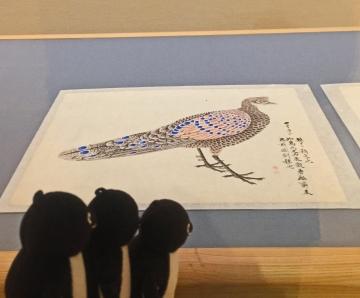 20170429-国立博物館 (27)-加工
