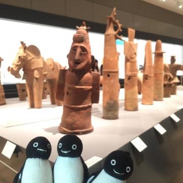 20170429-国立博物館 (39)