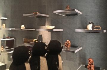 20170429-国立博物館 (43)-加工