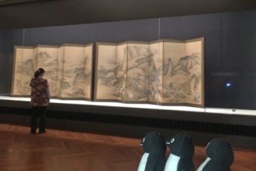 20170429-国立博物館 (47)-加工