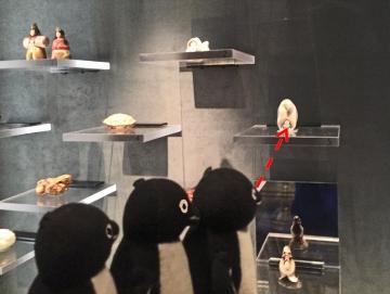 20170429-国立博物館 (44)-加工