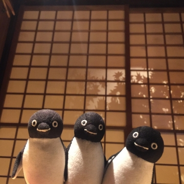 20170429-上野 和食 京個室 辻が花上野店 (6)