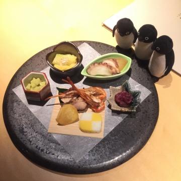 20170429-上野 和食 京個室 辻が花上野店 (11)