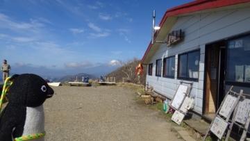 20170505-丹沢 (11)
