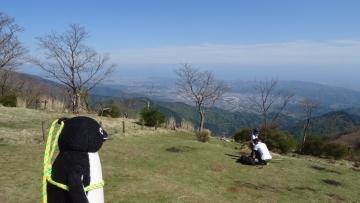 20170505-丹沢 (43)