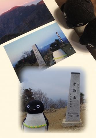20170505-雲取山・丹沢 (4)-加工