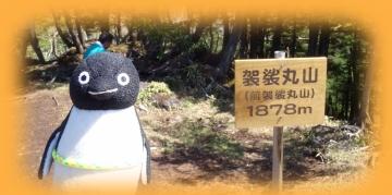 20170521-袈裟丸山 (16)-加工
