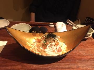 20170517-ゆるり酒槽 (5)