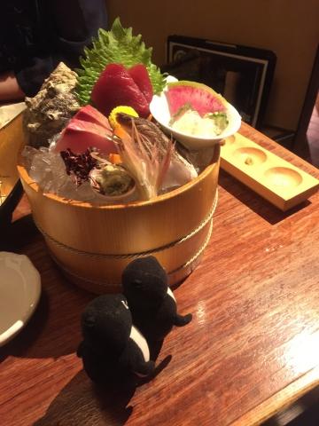 20170517-ゆるり酒槽 (6)