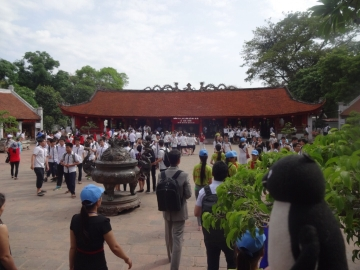 20170524-ベトナム (50)