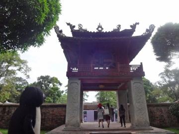 20170524-ベトナム (48)