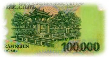 20170524-ベトナム (86)