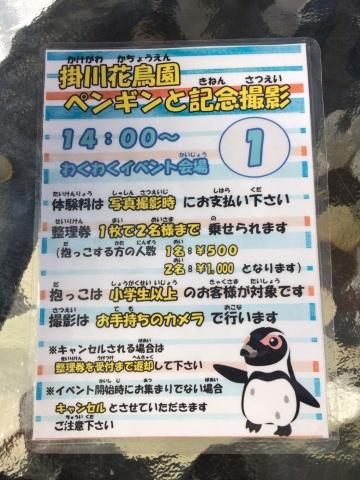 20170617-掛川花鳥園 (3)
