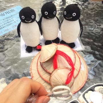 20170617-掛川花鳥園 (11)