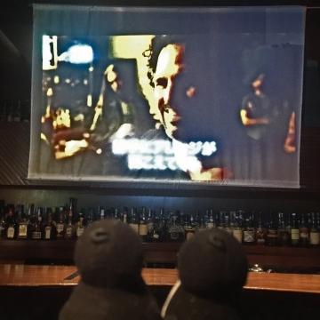 20170625-映画会 (2)-加工