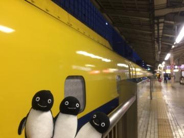 20170617-東京駅 (2)