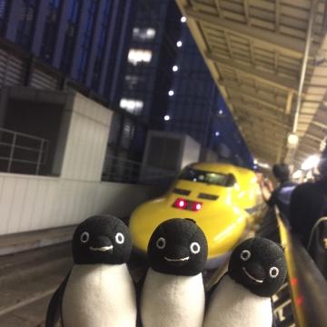 20170617-東京駅 (8)