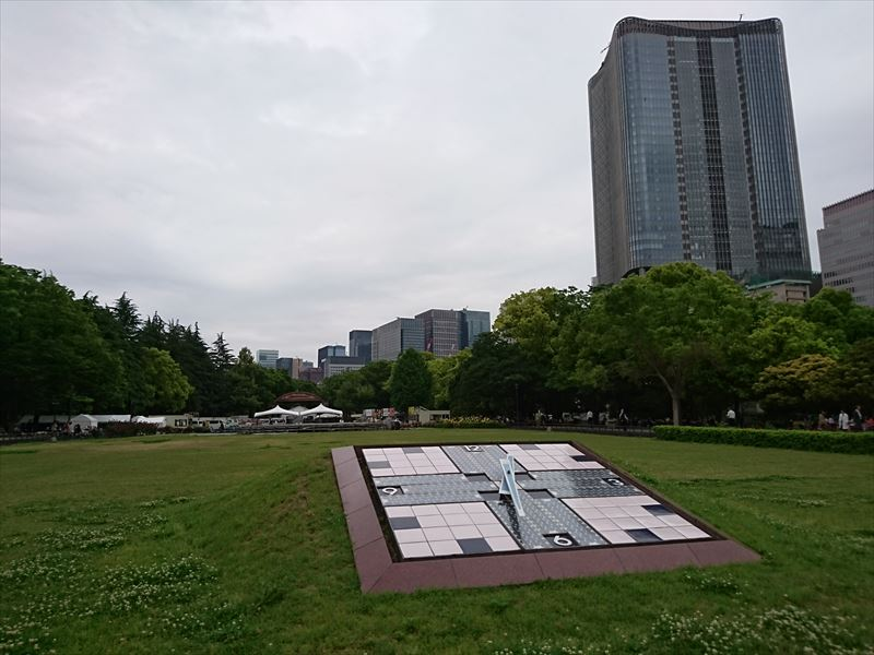 20170519001_R.jpg