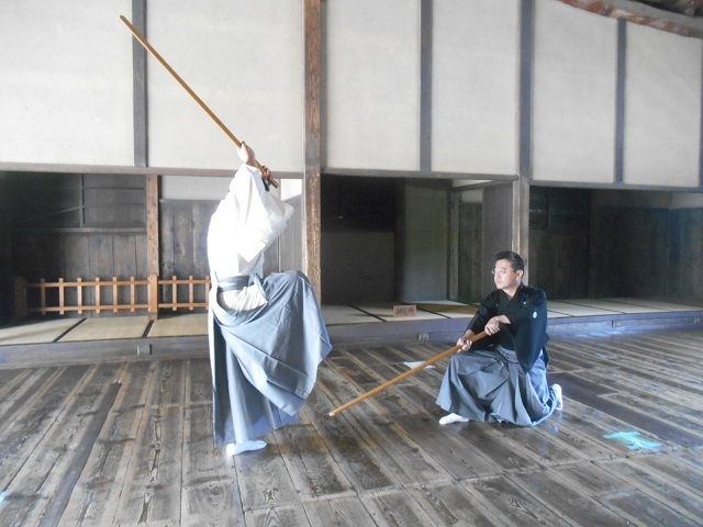 1706_柳剛流「右剣」