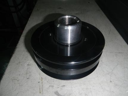 DSCN2808.jpg