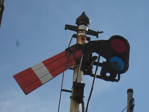 1694_signal.jpg