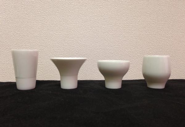 sake01-3.jpg