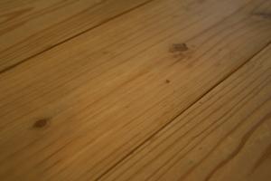 音響熟成木材の裏ワザ 第3弾