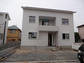 樽井・Y様邸01