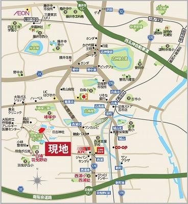 s-img_map_habikigaoka_l_2017051316204494f.jpg