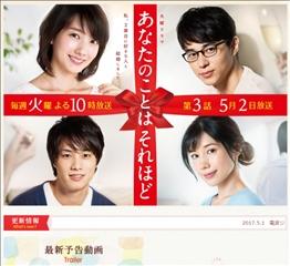 2017-05-04ドラマ1.jpg