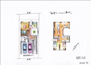新築 PLAN 51.jpg