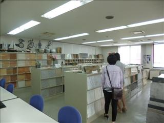 2017-05-13オオムラショルーム (1).JPG