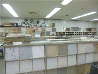 2017-05-13オオムラショルーム (2).JPG
