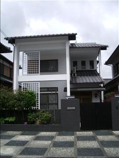 原さま邸 (2).JPG