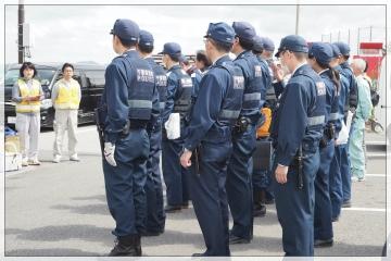 H29050402海浜合同パトロール
