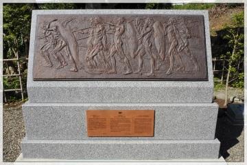 H29050423青木繁「海の幸」記念館
