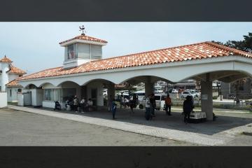 H29050705北条海岸BEACHマーケット