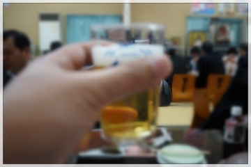 H29051005幸田旅館