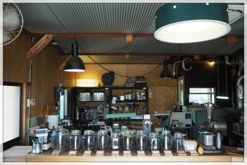 H29052025ブロワ珈琲焙煎所