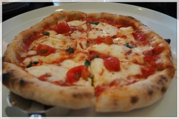H29052037イタリア食堂