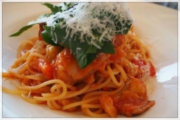 H29052038イタリア食堂
