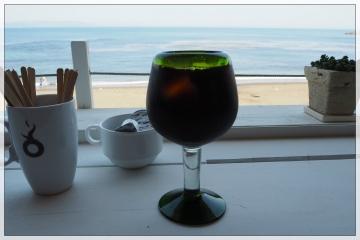 H29052110浜茶屋太海
