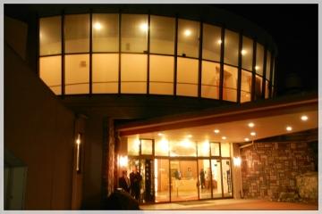 H29052201館山シーサイドホテル