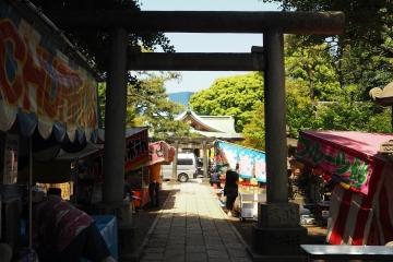 H29060204品川神社