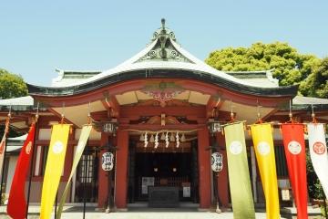 H29060206品川神社