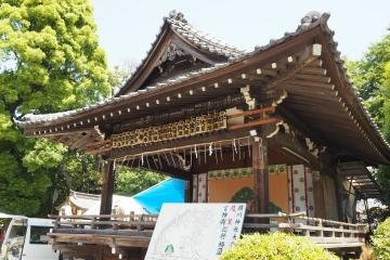 H29060208品川神社