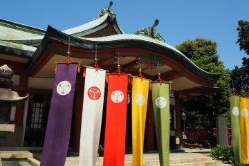 H29060207品川神社
