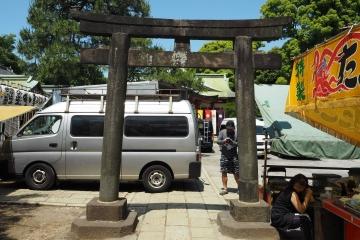 H29060205品川神社